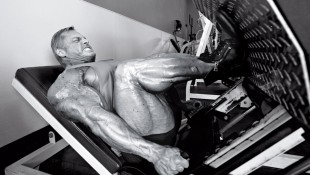 IFBB-Bodybuilder-John-Meadows-Leg-Press-BW thumbnail