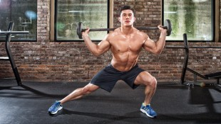 The Full-Body Finisher Your Workout Needs thumbnail