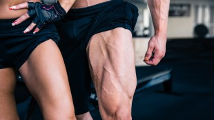 Male-Female-Muscular-Legs-Quads thumbnail