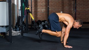 TRX Workout thumbnail