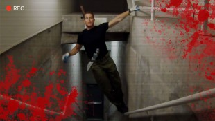 andy mcdermott zombie survival workout thumbnail
