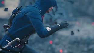 assassins creed workout thumbnail