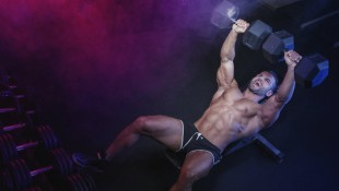 incline dumbbell bench press thumbnail