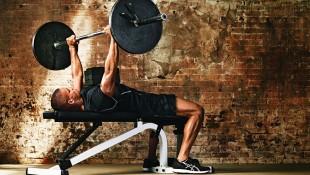 The Holiday Muscle Gain Program thumbnail