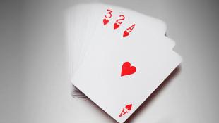 card-deck thumbnail