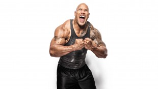 dwayne-johnson-rock-scream thumbnail
