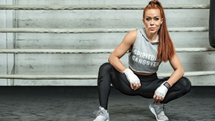 The Circuit-Based Kettlebell Routine to Build Muscle and Burn Calories thumbnail