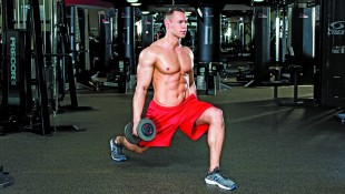 The 10-Minute Workout  thumbnail