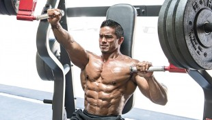 The Best Machine Exercises to Add to Your Workout Routine thumbnail