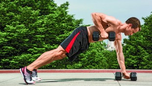 The 20-Minute Workout thumbnail