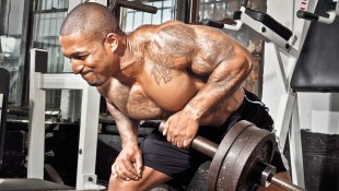 rmr-back-july-august-al-workout thumbnail