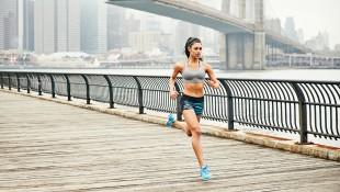 How to Run Stonger and Longer thumbnail