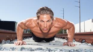 The Muscle Matrix thumbnail