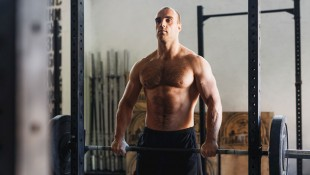 The Muscle-Building Benefits of Circuit Training thumbnail