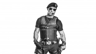 tallone-expendables-sly thumbnail