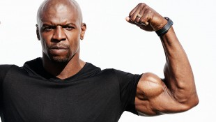 terry crews february 2015 thumbnail