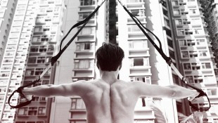 trx full body workout thumbnail