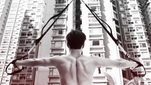trx full body workout thumbnail