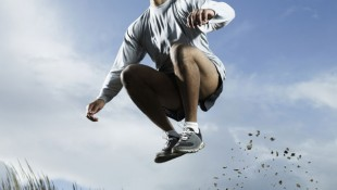 vertical jump thumbnail