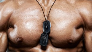 The New Army Fitness Playbook thumbnail