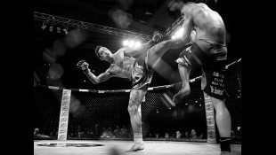 The MMA Training Routine To Get Jacked And Burn Fat Fast thumbnail