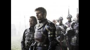 The Workout Plan That Keeps Nikolaj Coster-Waldau In 'Game Of Thrones' Shape thumbnail