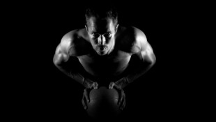 The Ultimate Bodyweight Workout for Bodybuilders thumbnail