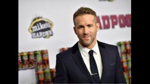 Ryan Reynolds thumbnail