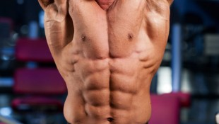 HIIT Your Abs For a Ripped Six-Pack thumbnail