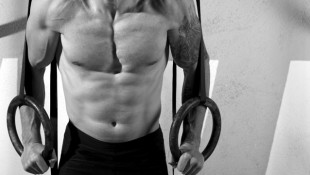 Save Time and Torch Fat With Complexes thumbnail