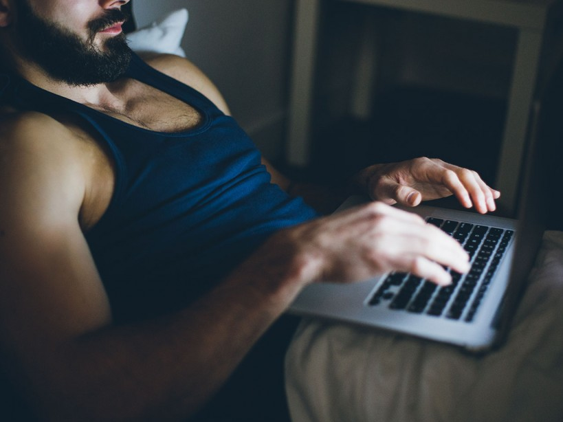 Porns affets on sex life