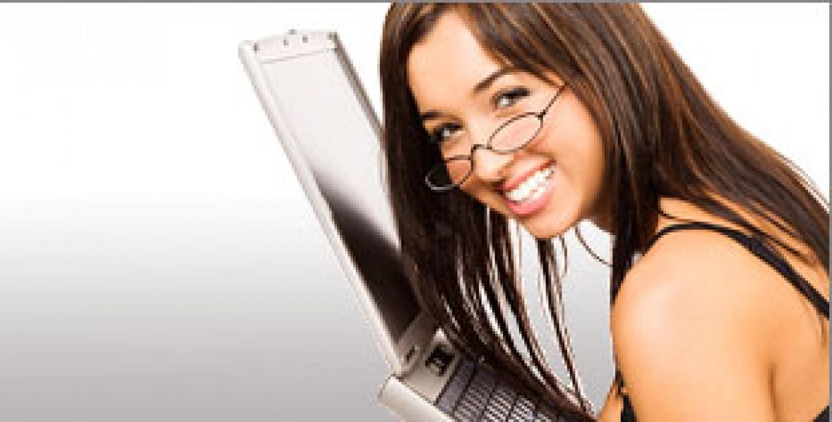 online dating 101 gjøre Austin og alliert dating i det virkelige liv