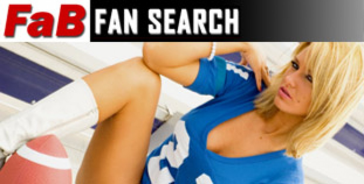 FaB Fan Search