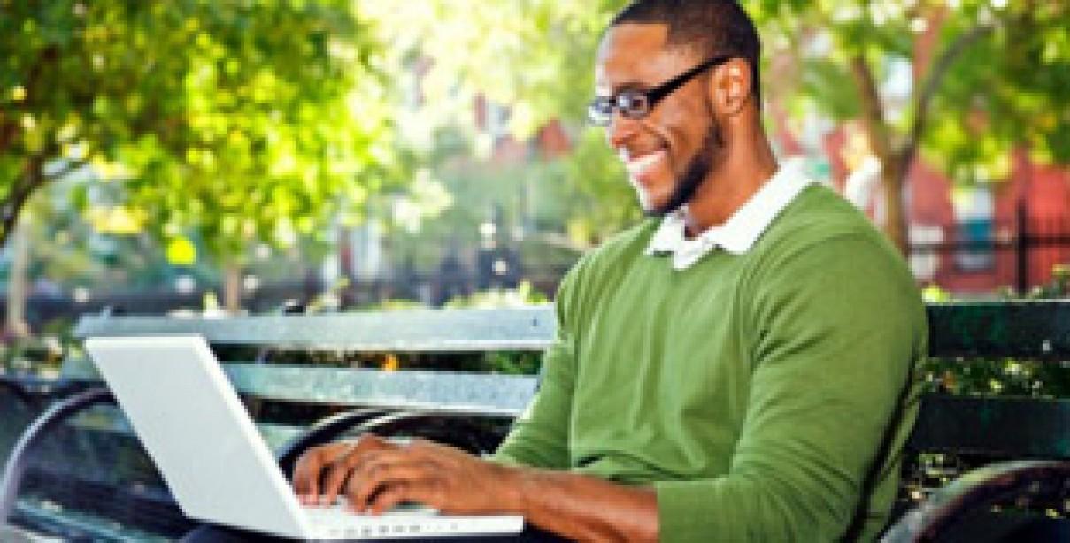 Internet Dating edicate