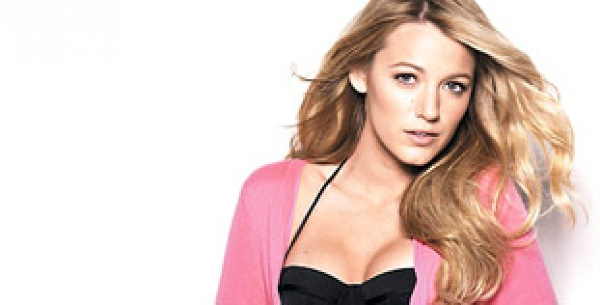 2011 Top 99 Most Desirable Women