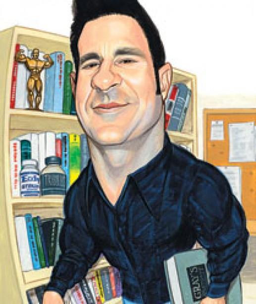 EDITOR'S PICKS: BEST TIPS FOR 2009
