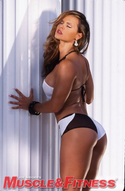 Timea majorova bikini pics — photo 10
