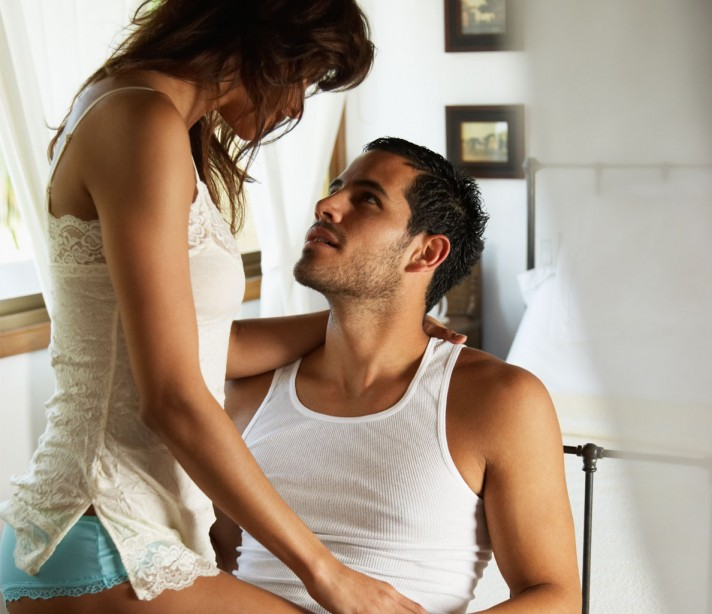 Audio video sex mutual talks