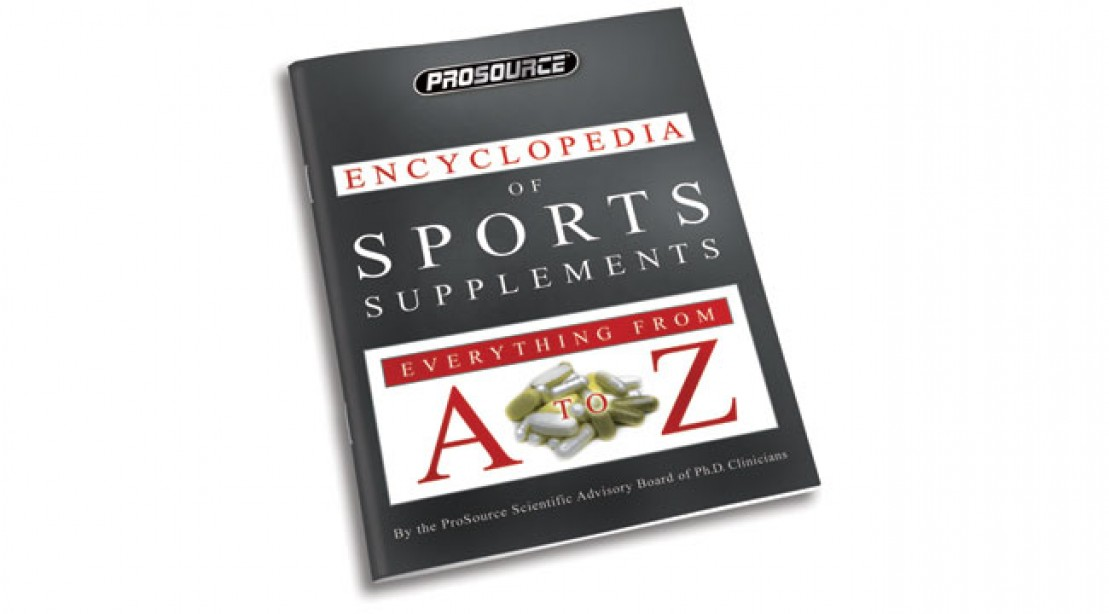 A to Z Guide Review