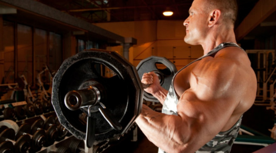 Image result for Lift heavy