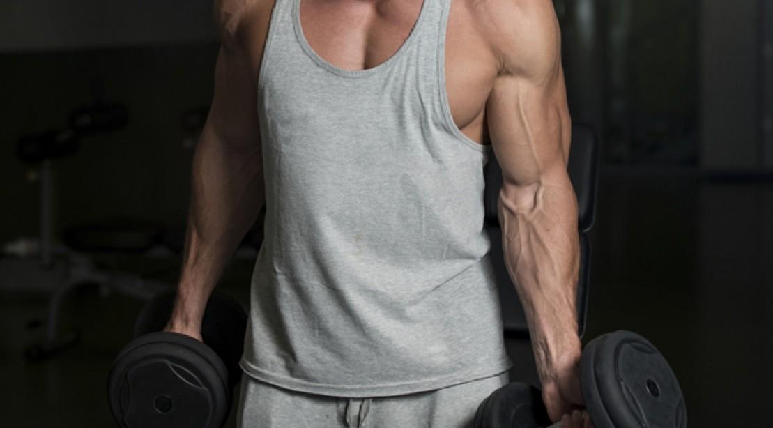 B.L.E.N.D. Workout