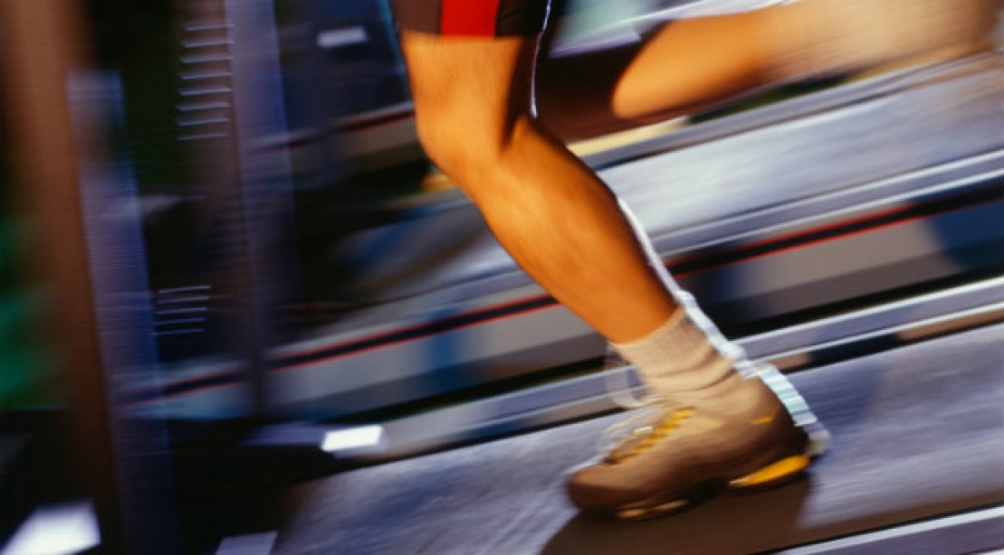 3 Tips to Improve Your Cardio Work