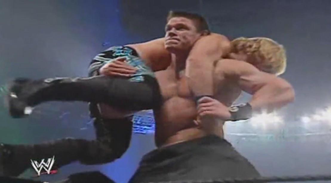 The Ultimate Best WWE SummerSlam Match List