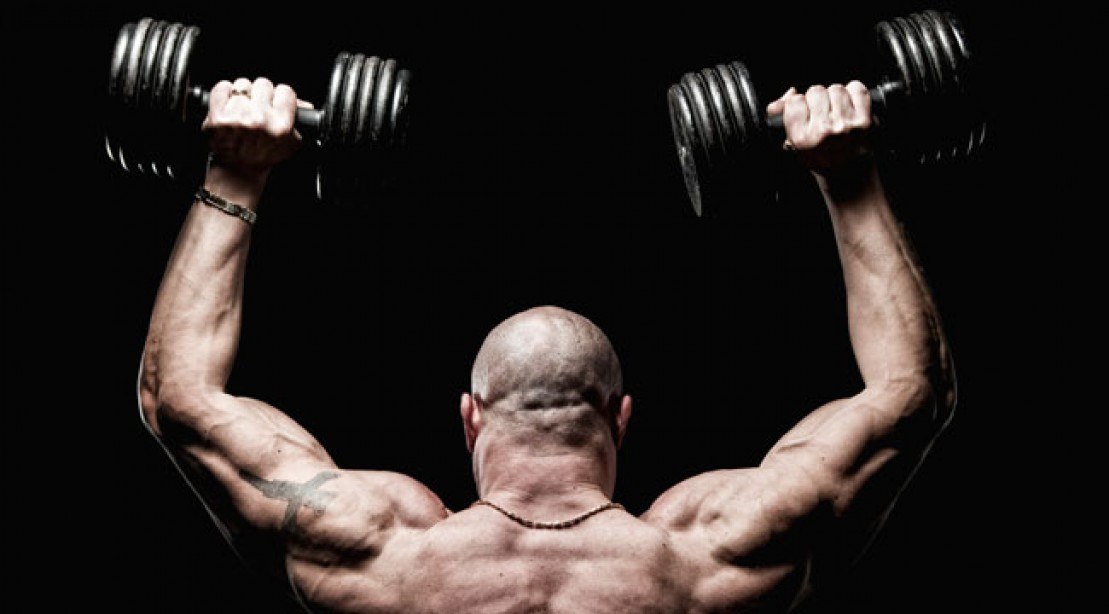 How To Treat Neck Pain From Lifting Muscle Fitness