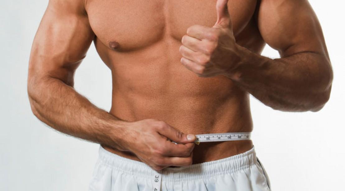 4 Fat-Burning Alternatives to Slim Your Frame