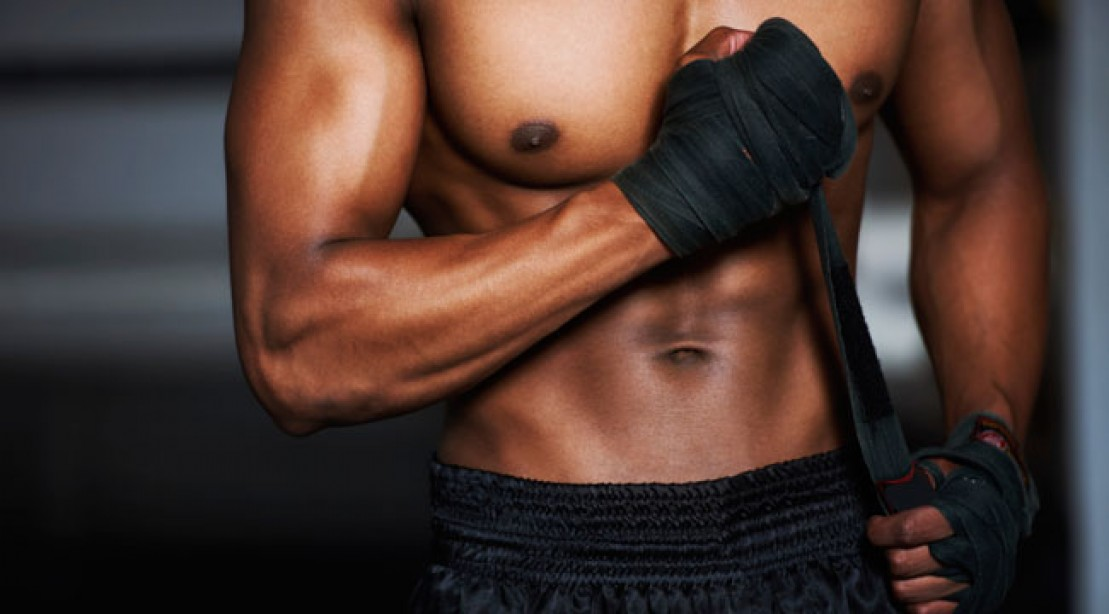 61 Ways to Fight Fat