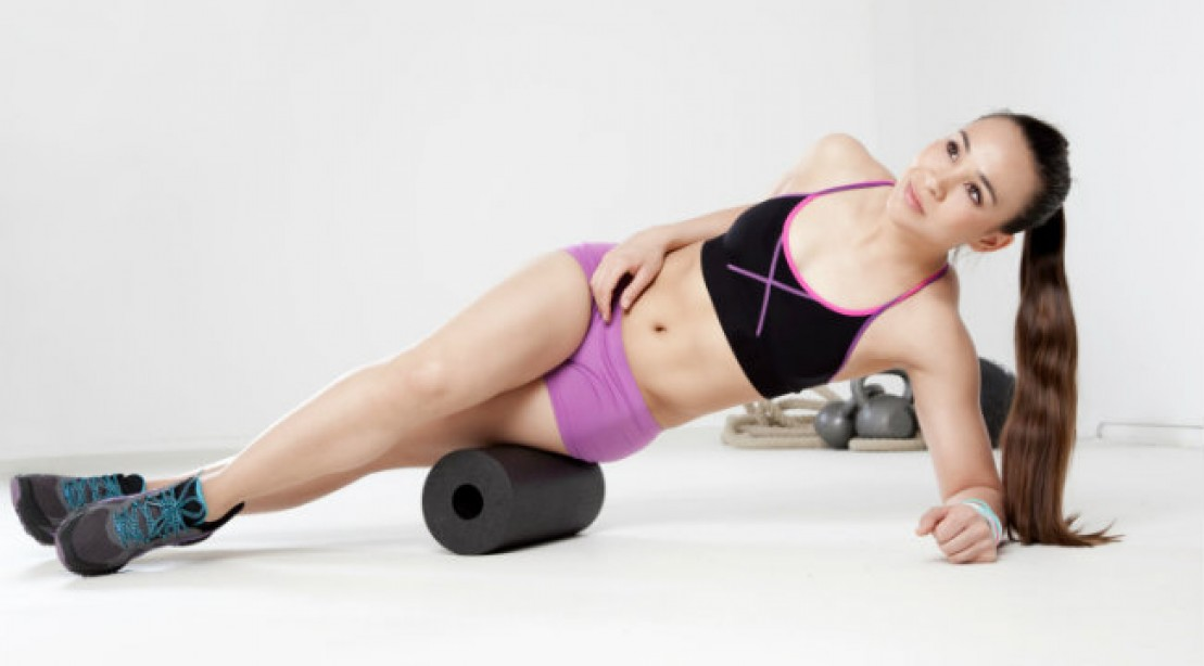 9 Exercise Mistakes Fit Chicks Make