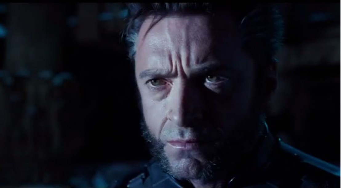Check Out the Latest 'X-Men' Trailer