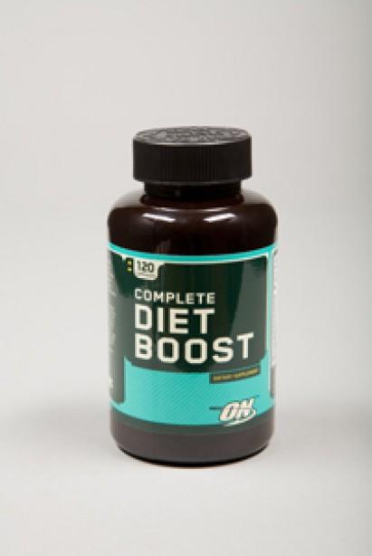 Complete Diet Boost
