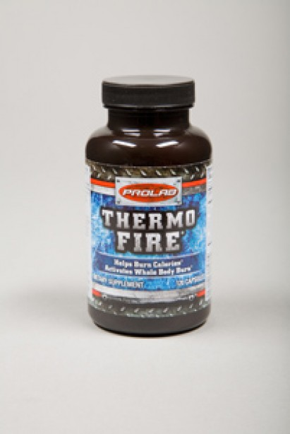 Thermo Fire